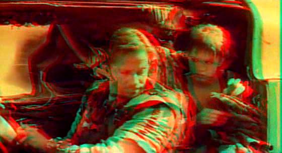 Изображение для Космический охотник: Приключения в Запретной зоне 3D /  Spacehunter: Adventures in the Forbidden 3D (1983) [DVDRip Anaglyph] (кликните для просмотра полного изображения)