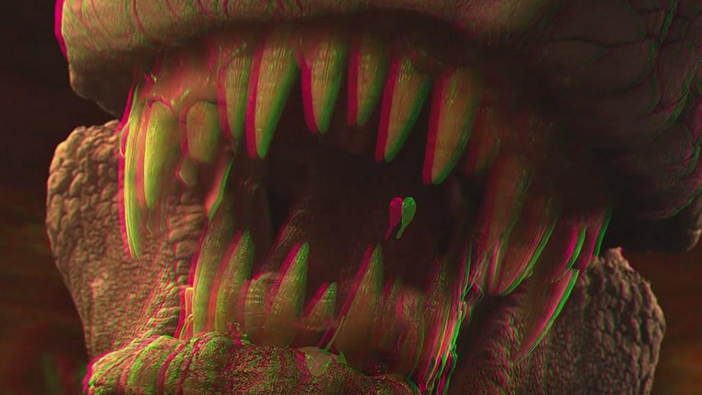 синтетических изображение в формате 3д шерстяное